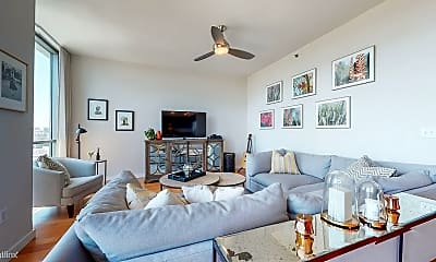 Living Room, 900 20th Ave S, 0
