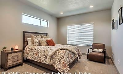 Bedroom, 12682 S Doc Sorenson Ln, 0