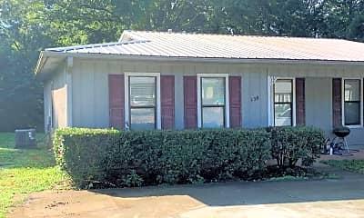Building, 130 Pine Terrace 130, 0