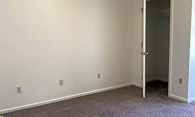 Bedroom, 5140 36th Ave E, 0