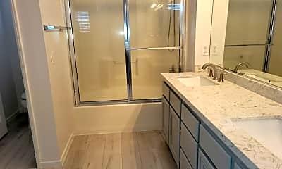 Bathroom, 1235 E 216th St, 2