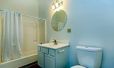 Bathroom, 278 Main, 2