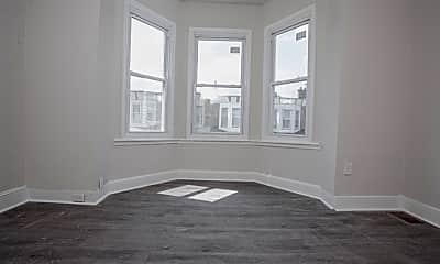 Bedroom, 5546 Bloyd St, 1