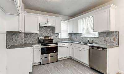 Kitchen, 2221 N Jordan Ave, 0