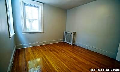 Living Room, 93 Marion St, 2