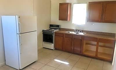 Kitchen, 1595 W Mountain View Rd, 1