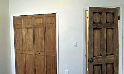 Bedroom, 448 N Patterson Park Ave, 2