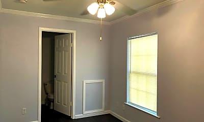 Bedroom, 168 Varsity Cir, 2