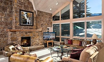 Living Room, 65 Fairway Dr, 0