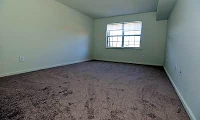 Bedroom, 82 Woodbridge Terrace, 1