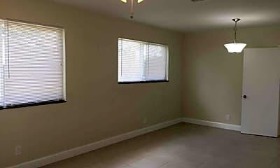Bedroom, 450 SW 28th Way, 1