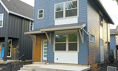 Building, 2067 Audubon Avenue SE, 0