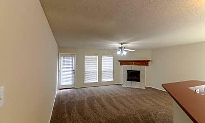 Living Room, 773 Eldorado Dr, 1