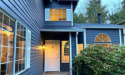 2- External View - Entry Door_2.jpg, 10532 118Th Place NE, 1