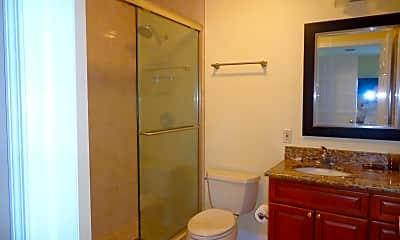 Bathroom, 14596 Belmont Trce EFFICIENCY, 2