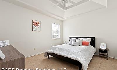 Bedroom, 2406 Kimberly Ln, 0
