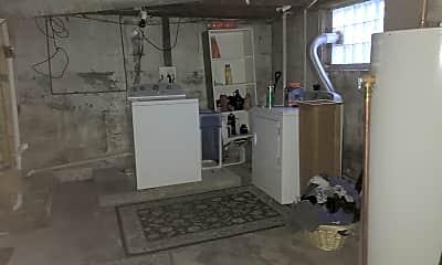 Washer:Dryer.jpeg, 102 W Maynard Ave, 2