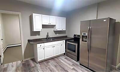 Kitchen, 3 Ridgewood St, 1