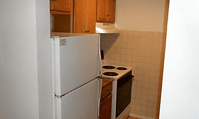 Kitchen, 543 Brookside Dr, 1