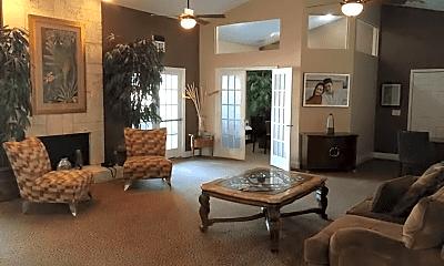 Living Room, 5749 Gatlin Ave, 1