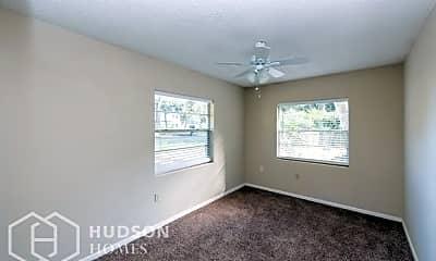Building, 830 Gerona Rd, 1