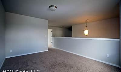 Living Room, 13701 SE 255th Pl., 2