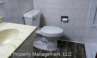 Bathroom, 6150 Taylorsville Rd, 2