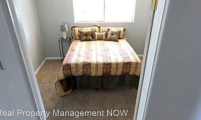 Bedroom, 1425 Bunting Ave, 1
