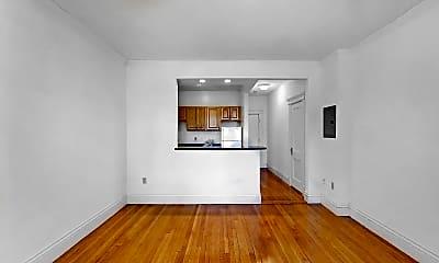 158773.jpg, 98 Queensberry Street, Unit 7, 2