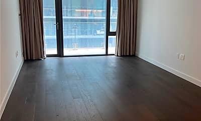 Living Room, 131-03 40th Rd 16T, 1
