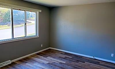 Bedroom, 702 S 10th St, 0