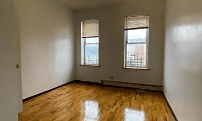 Living Room, 2306 Atlantic Ave, 1
