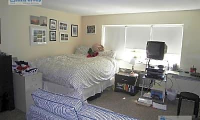Bedroom, 108 Broadway, 0
