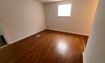 Bedroom, 3423 Shanks Ln, 2