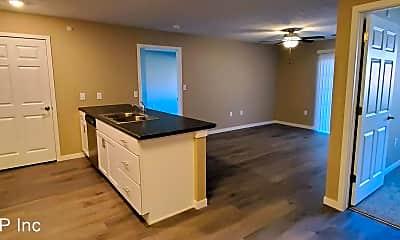 Kitchen, 4301 N 24th St, 1