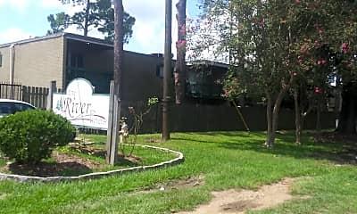 River Pines Apartments, 0