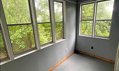 Patio / Deck, 2565 Merwyn Ave, 2