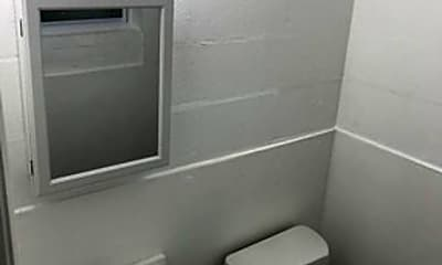 Bathroom, 3721 Crawfordville Rd, 2