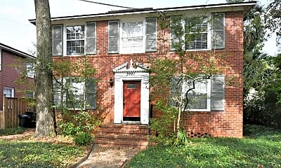 3661 St Johns Ave 3, 0