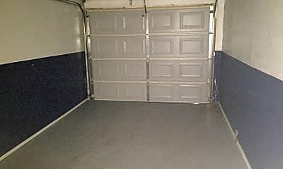 Bedroom, 26 S Daisy Ave, 2