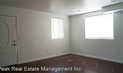 Bedroom, 2519 Alsace Ave, 1