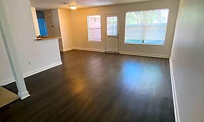 Living Room, 31 Laiken Ct, 0