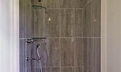 Bathroom, 1718 Sandefer St, 2