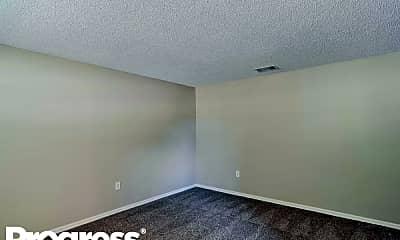 Bedroom, 3404 Glenn Hollow Ct, 1