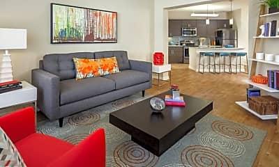 Living Room, 2100 US-80, 0
