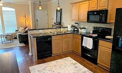 Kitchen, 305 Holleman Dr 1403, 1