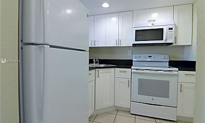 Kitchen, 801 NW 47th Ave 616W, 1