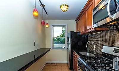 Kitchen, 661 Brooklyn Ave, 0