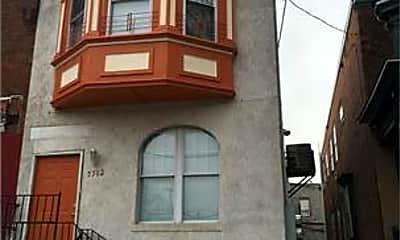 Building, 5502 Cedar Ave, 2