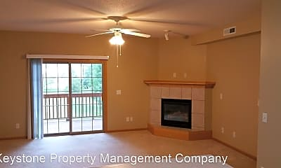 Living Room, 2857 Coral Ct, 2